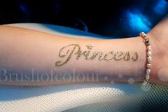glitters-arm-tattoos-copy