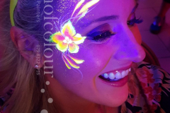 insta-UV-neon-flower-floral-face-painting-scaled