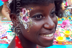 insta-festival-glitters-on-blk-skin-copy-scaled