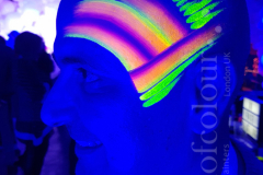 neon-a-copy