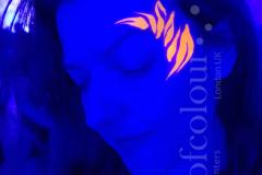 neon-e-copy