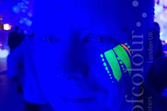 neon-g-copy