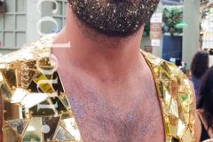 Glitters-beard-brush-of-colour