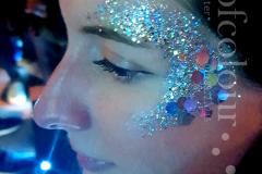 cooperate-glitters-copy