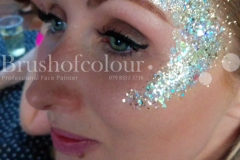 glitter-face-silver-scaled