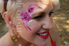glittery-roses-sparkles-brushofcolour