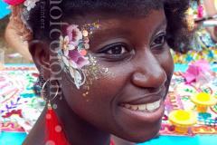 insta-festival-glitters-on-blk-skin-copy-scaled