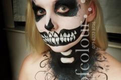 white-sugar-skull-e-copy-scaled