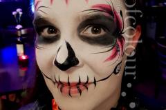 flower-sugar-skull-copy-scaled