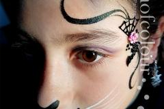 instagram-halloween-cat