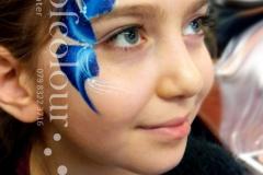 blue-eye-design-copy-scaled
