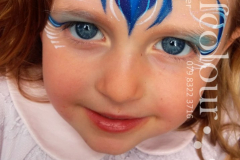 frozen-face-painting-scaled
