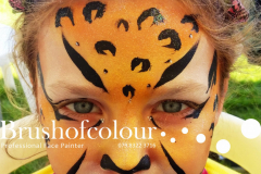 leopard-face-painting-scaled