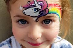 sweet-unicorn-rainbow-insta-scaled