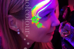 insta-UV-neon-face-painting-London-scaled