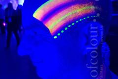 neon-b-copy
