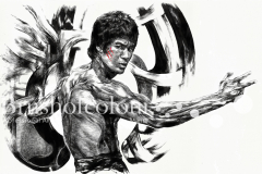 Fan-art-Bruce-Lee