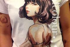 TEE_03-copy