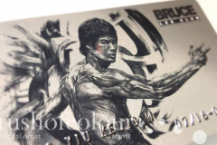 bruce-lee-card-copy