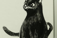 cat-illustration