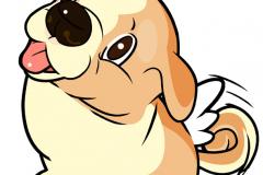 dog-cartoon