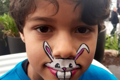 Easter-bunny-2018-copy-scaled
