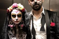 instagram-halloween-sugar-skull