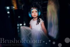 North-Cadbury-Court-Wedding-6-1024x683-copy