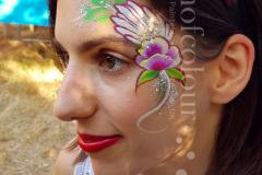 insta-wedding-floral-copy-scaled