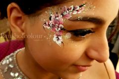 wedding-hema-pink-copy-scaled