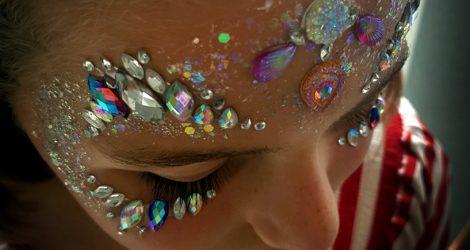 Glitters & Gems